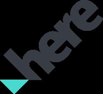 HERE_Logo_2016_POS_sRGB